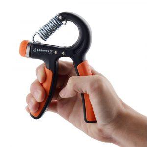 hand grip trainer