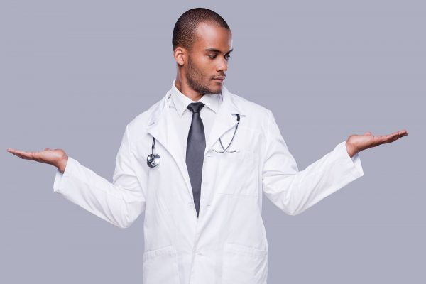 gay_doctor
