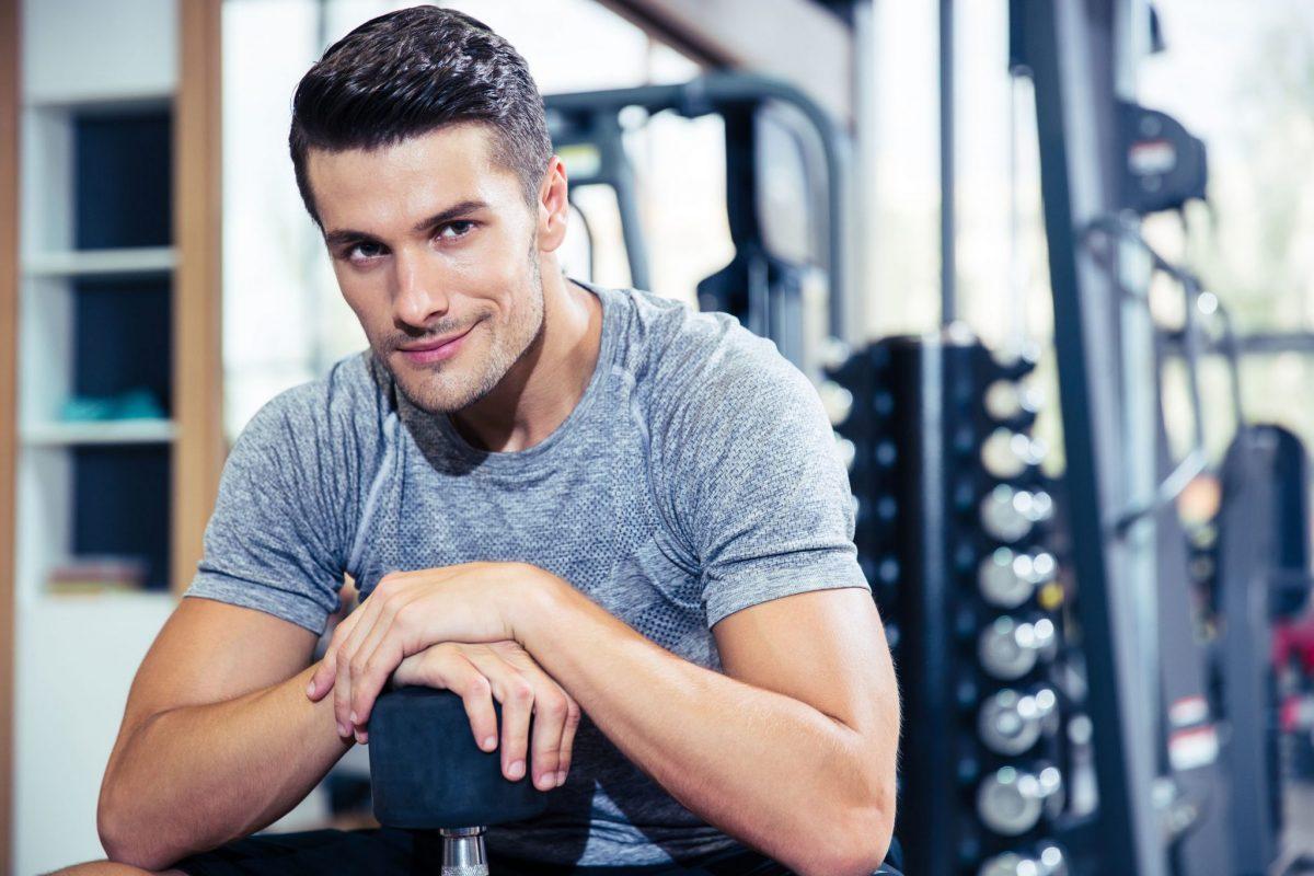 12 Best Men's Workout Clothes Under $100 | Gym Clothing for Men
