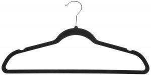 felt hanger
