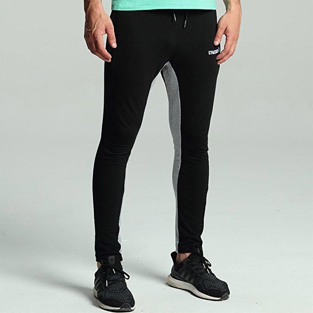 black-gym-joggers