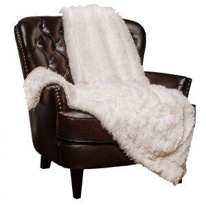 Comfy Throw Blanket
