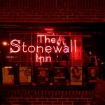 """Stonewall Strong"" Powerfully Speaks of Gay Men's Resilience"