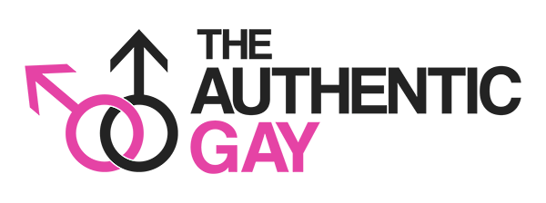 The Authentic Gay