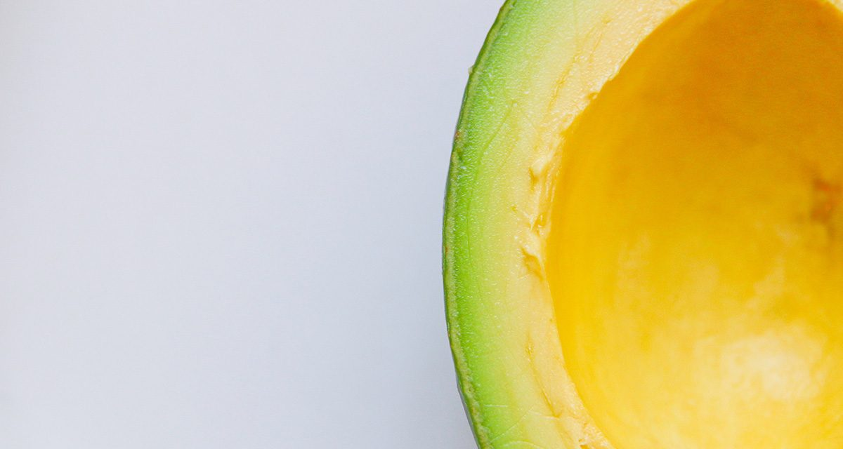 15 Good Fats to Eat