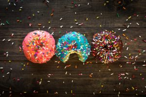 How Much Sugar Should You Have A Day?