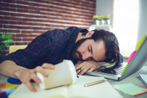 sleep deprivation symptoms copy