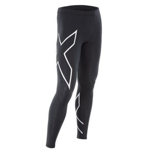 2XU Mens Core compression tights