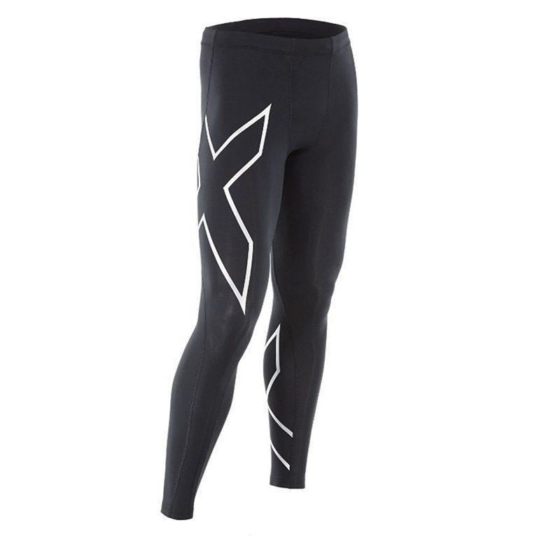 2XU Mens Core compression tights