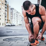 Best Gym Workout Shoes for Men