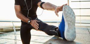 best-mens-workout-leggings
