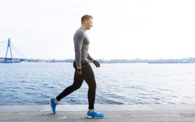 12 Best Men's Workout Leggings