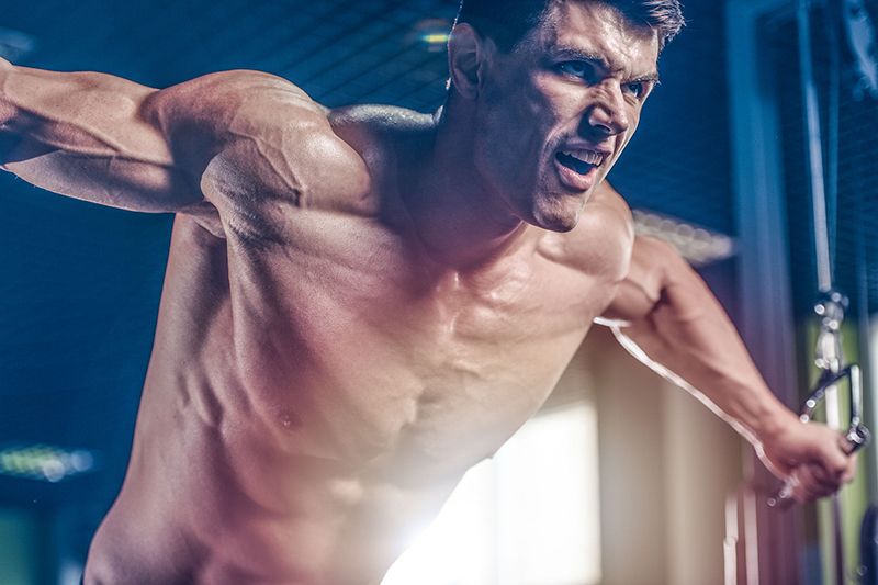 Best Weight Loss Supplements for Men
