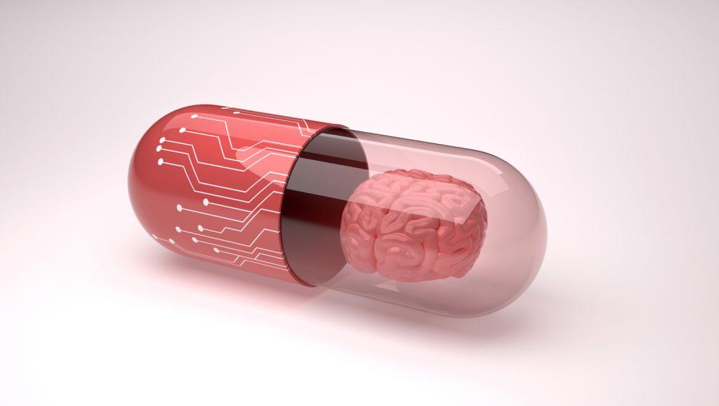 Nootropics: Do Brain Supplements Really Work?
