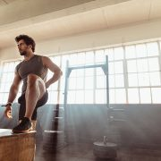 Best Cross-Training Shoes for Men