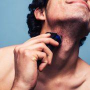 Best Electric Shavers for Sensitive Skin