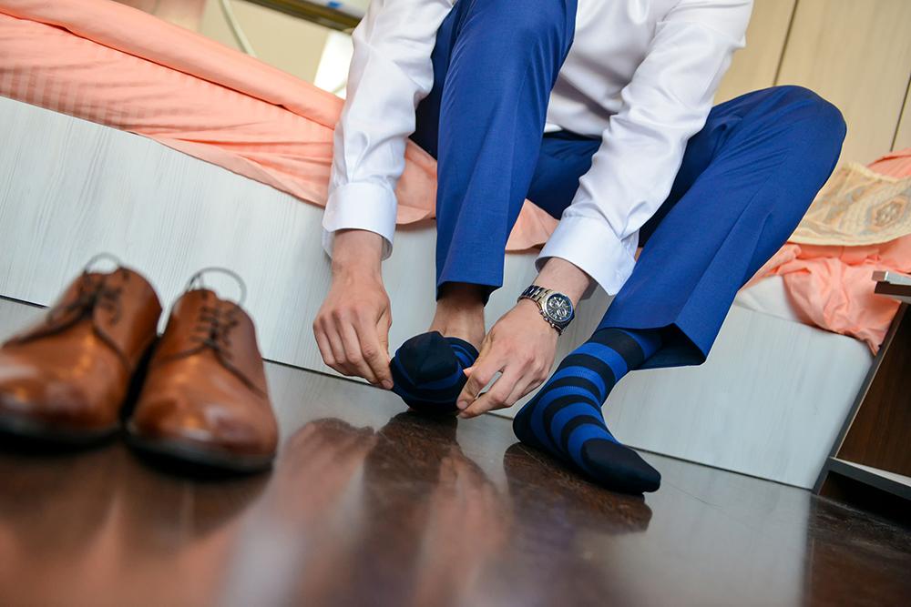 Most Comfortable Dress Shoes for Men