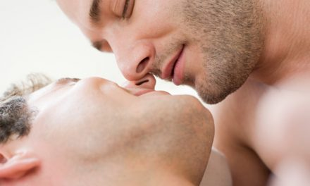 Prostate Play 101: Learn How To Have A Prostate Orgasm