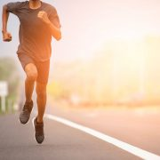 Ways Running Can Improve Your Mood