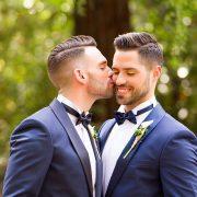 gay wedding destinations