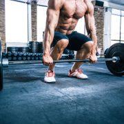 butt exercises for men