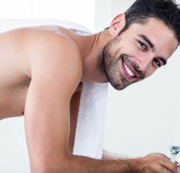 healthy skin tips