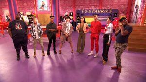RuPaul's Drag Race All Stars 4 EP 3