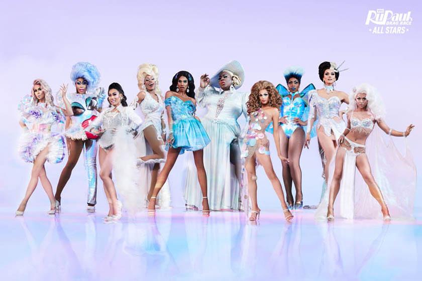 rupaul drag race all stars season 4