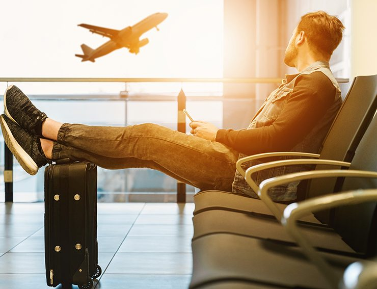 difference between global entry and tsa precheck