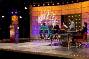rupaul's drag race all stars 4 episode 2