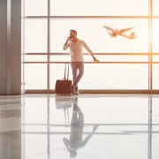 global entry benefits