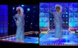 rupaul's drag race all stars 4 episode 4 latrice royale