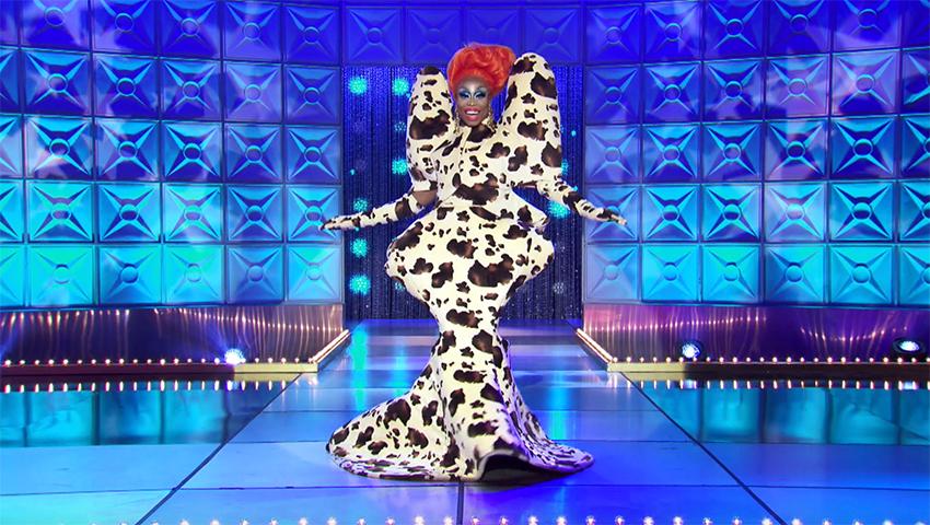 rupaul's drag race all stars 4 episode 4 monique heart