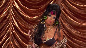 rupaul's drag race all stars 4 episode 4 valentina