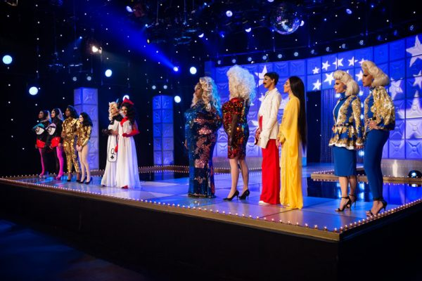 drag race all stars episode 8