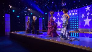 RuPaul's Drag Race All Stars 4 EP 10: Super Queen Grand Finale