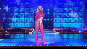 rupaul's drag race all stars 4 episode 9