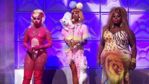 rupaul's drag race all stars 4 episode 9