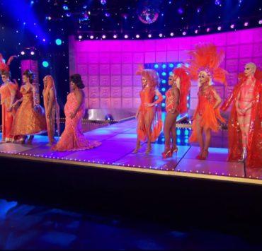 rupaul's drag race season 11 episode 4