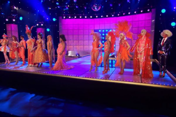 rupaul's drag race season 11 episode 4