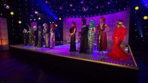 drag race season 11 episode 5