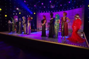 drag race season 11 episode 5