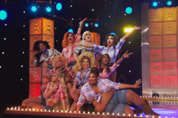 drag race season 11 episode 7