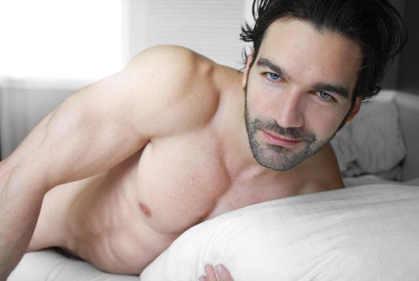 benefícios sexuais de ashwagandha