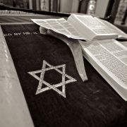 herança judaica