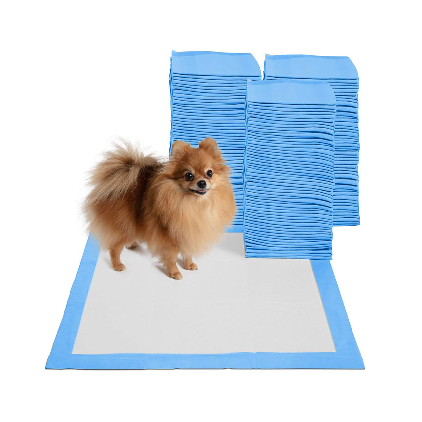 Puppy Potty Pads
