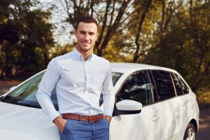 Best Gifts for New Car Owners