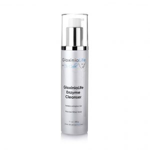 oxiniaLife by Dr. Calle Enzyme Cleanser
