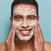 Best Salicylic Acid Face Wash for Men