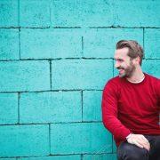 Self-improvement Tips for gay men